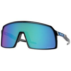 Oakley - Mens Sutro Sunglasses
