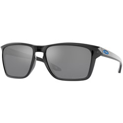 Oakley - Mens Sylas Sunglasses
