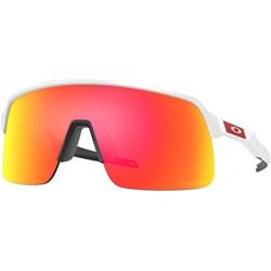Oakley - Mens Sutro Lite Sunglasses