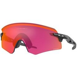 Oakley - Mens Encoder Sunglasses