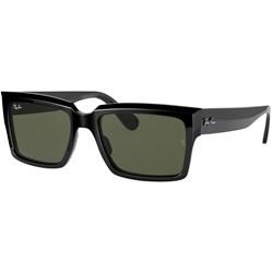 Ray-Ban - Unisex Inverness Sunglasses