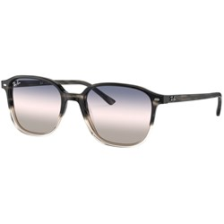 Ray-Ban - Unisex Leonard Sunglasses