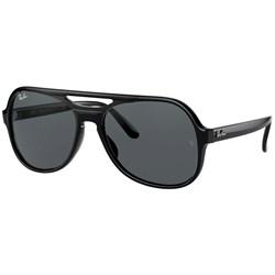 Ray-Ban - Unisex Powderhorn Sunglasses