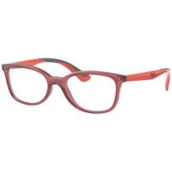 Ray-Ban - Kids Sunglasses