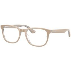 Ray-Ban - Boys Sunglasses