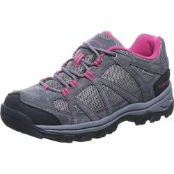 Bearpaw - Womens Olympus Hiking Shoes
