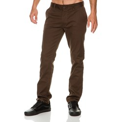 Brixton - Mens Reserve Chino Pants