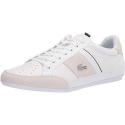 Lacoste - Mens Chaymon 0921 2 Shoes