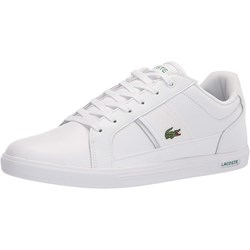 Lacoste - Mens Europa 0721 1 Shoes