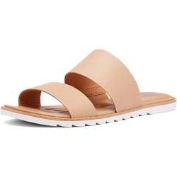 Sorel - Womens Ella Ii Slide Sandals