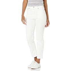 Levis - Womens Wedgie Straight Jeans