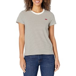 Levis - Womens Perfect T-Shirt T-Shirt
