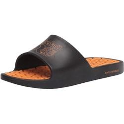 Timberland Pro - Unisex Anti-Fatigue Technology Slide Sandals