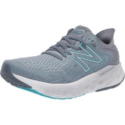 New Balance - Mens Fresh Foam 1080v11 Shoes