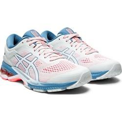 ASICS - Womens GEL-Kayano 26 (D) Shoes