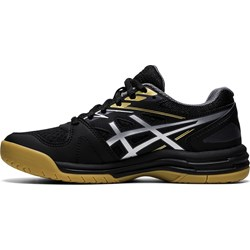 Asics - Kids Upcourt 4 Gs Shoes