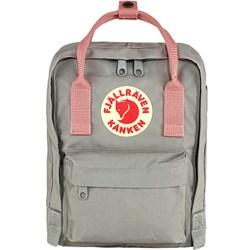 Fjallraven - Unisex Kanken Mini Backpack