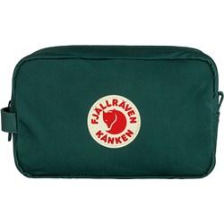 Fjallraven - Unisex Kanken Gear Bag