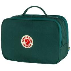 Fjallraven - Unisex Kanken Toiletry Bag