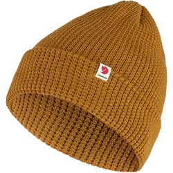 Fjallraven - Unisex Fjallraven Tab Hat