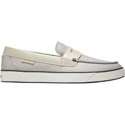 Cole Haan - Mens Nantucket 2.0 Penny Loafers