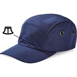 Tilley - Unisex 5-Panel Recycled