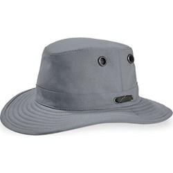 Tilley - Unisex Polaris Hat