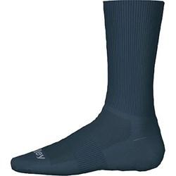 Tilley - Unisex Unisex Travel Sock