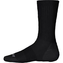 Tilley - Unisex Unisex Walkng Sock