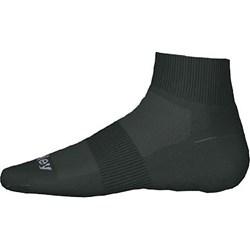 Tilley - Unisex Unisx Trv Ank Sock