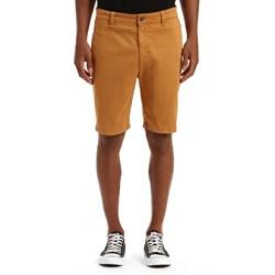 Mavi - Mens Jacob Shorts