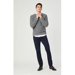 Mavi - Mens Jake Slim Jeans