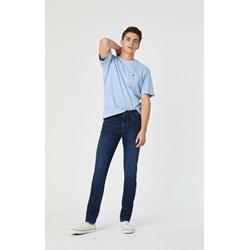 Mavi - Mens James Skinny Jeans