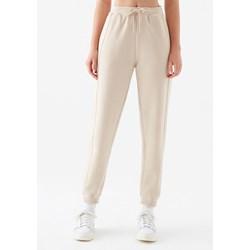 Mavi - Womens Knit Jogging Pants