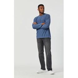 Mavi - Mens Marcus Straight Jeans
