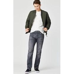 Mavi - Mens Matt Straight Jeans