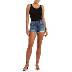 Mavi - Womens Rosie Shorts