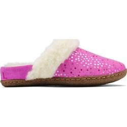 Sorel - Girls Nakiska Slide Ii Slippers