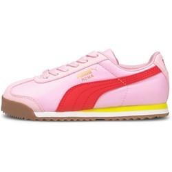 PUMA - Kids Roma Basic Summer Shoe