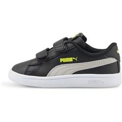 Puma Puma Smash V2 L with Fastner Inf