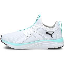 Puma - Juniors Softride Sophia Shoes
