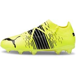 Puma - Juniors Future Z 2.1 Fg/Ag Shoes