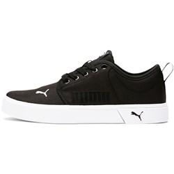 Puma - Juniors El Rey Lace Shoes