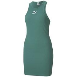 Puma - Womens Classics Summer Dress