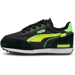 Puma - Infants Future Rider Twofold Sd Shoes