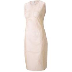 Puma - Womens Evide Mesh Dress