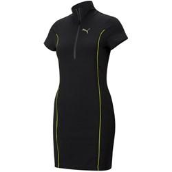 Puma - Womens Evide Bodycon Dress