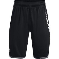 Under Armour - Boys Stunt 3.0 Prtd Shorts