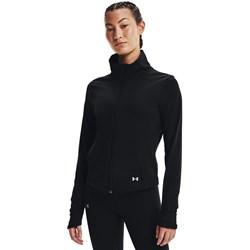 Under Armour - Womens Meridian Long-Sleeve T-Shirt