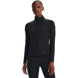 Under Armour - Womens Motion Long-Sleeve T-Shirt
